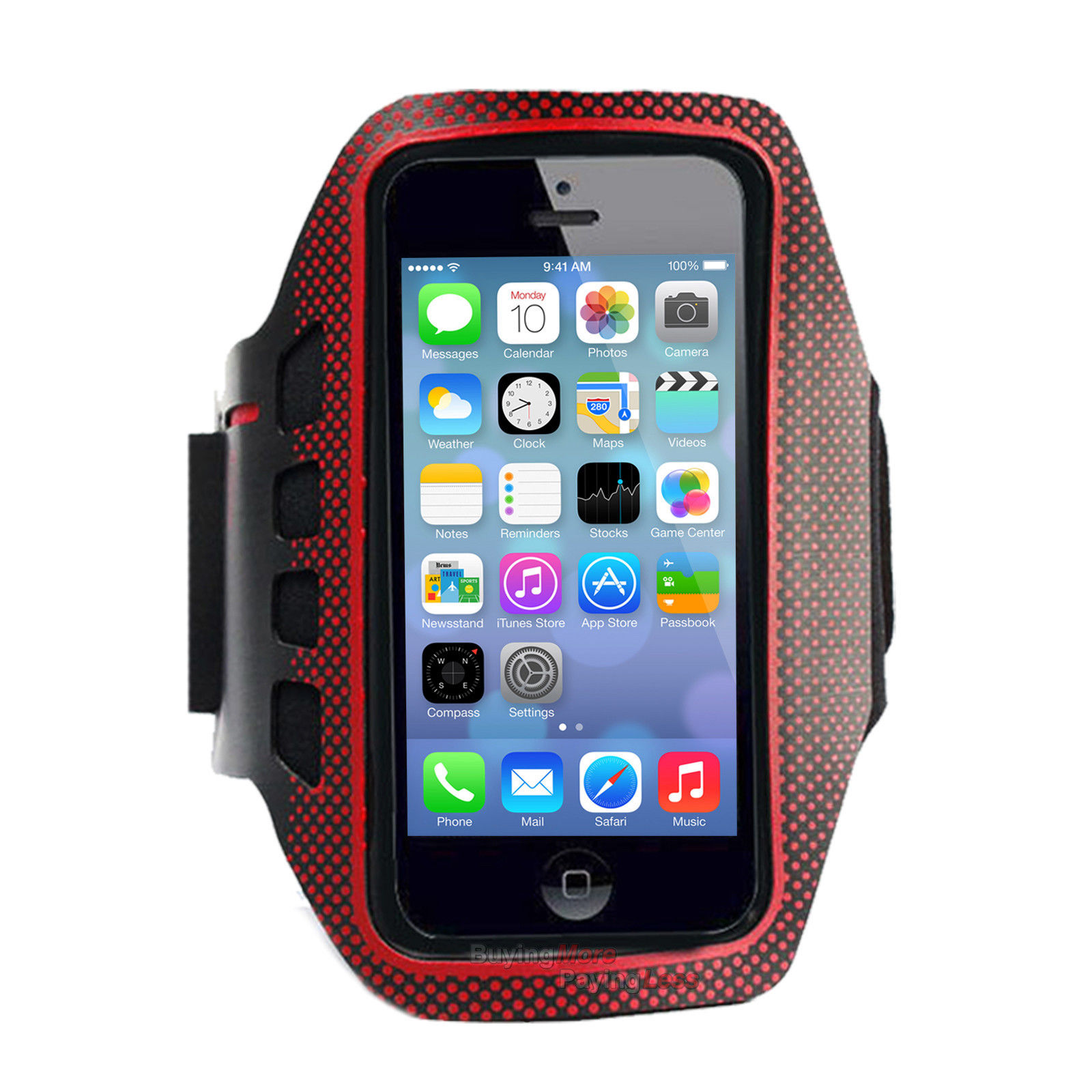 iphone running case premium armband running sports cover for 12260