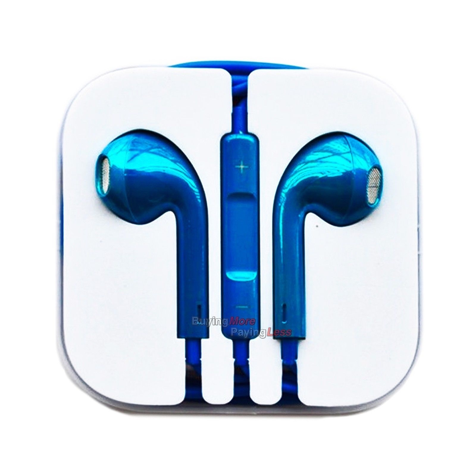 Earbuds with microphone for iphone - gold earbuds with microphone